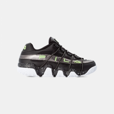 Fila Uproot Men black