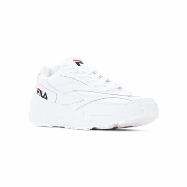 Fila Fila V94 Low Men white