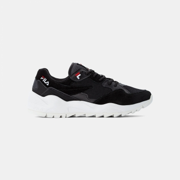 Fila Vault CMR Jogger L Low Men black