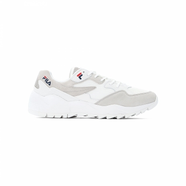 Fila Vault CMR Jogger L Low Men white