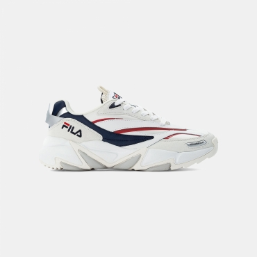 Fila Venom Rush Men white-navy