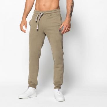 Fila Visconti Essential Sweatpants