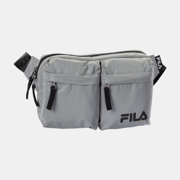 Fila Waist Bag Reflective