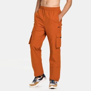 Fila Walker Cargo Pants