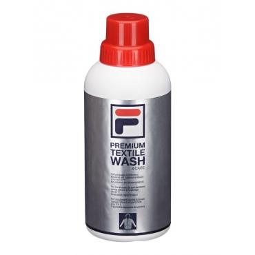 Fila Wasch- und Pflegebalsam Premium Textile Wash & Care (2,59 EUR = 100 ml)