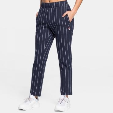 Fila Wiley Cropped Pants