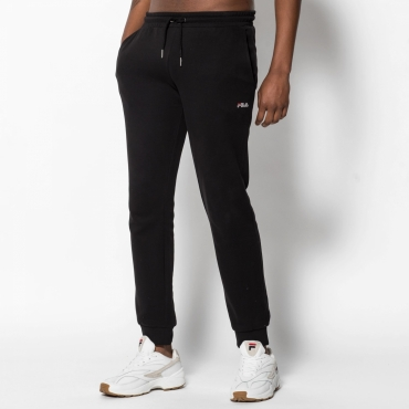 Fila Wilmet Sweat Pants