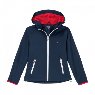 Fila Windbreaker Wally Kids