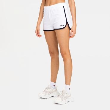 Fila Wmn Maki Shorts