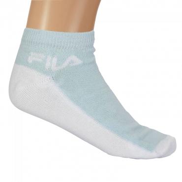 Fila 3 Pairs Boy's Sport Socks