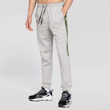 Fila Aldan Long Pants