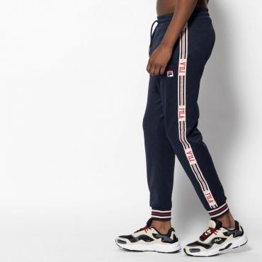 Fila Avtandie Track Pants