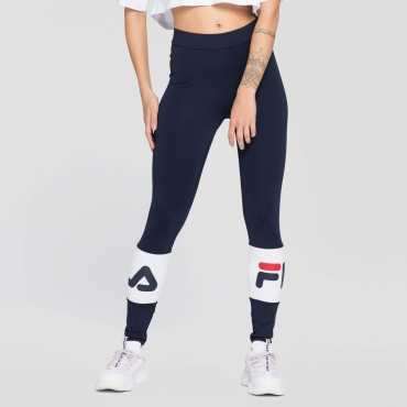 Fila Ballori Leggings
