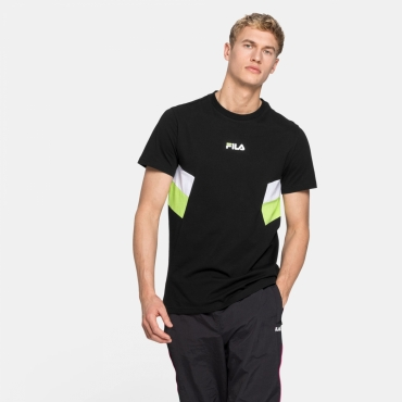 Fila Barry Tee