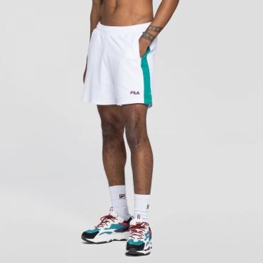 Fila Belen Shorts