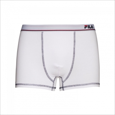 Fila Boxer Men 1 Pack