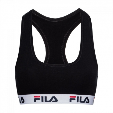 Fila Bra Women 1 Pack