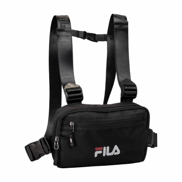 Fila Chest Bag