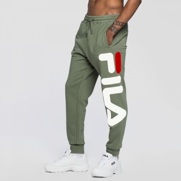 Fila Classic Pure Pants sea-spray