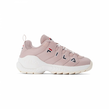 Fila Countdown Low Wmn rose-smoke