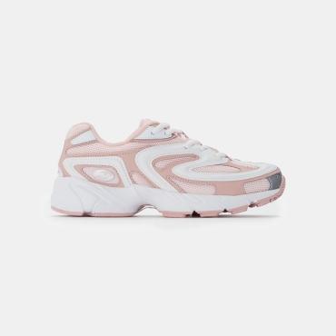 Fila Creator Wmn pink-white-silver