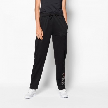Fila Delight Pencil Track Pants