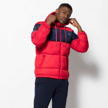 Fila Dewe Padded Jacket