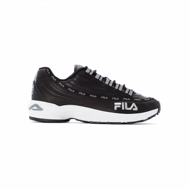 Fila DSTR97 Men black
