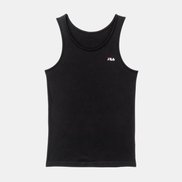 Fila Elden Tank Top black