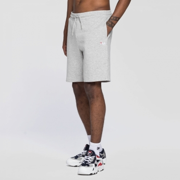 Fila Eldon Sweat Shorts