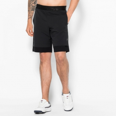 Fila Fenton Shorts