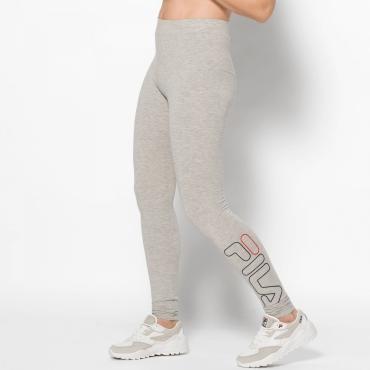 Fila Flexy Leggings