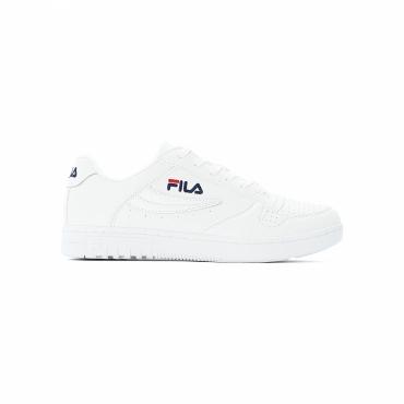 Fila FX 100 Low Wmn white