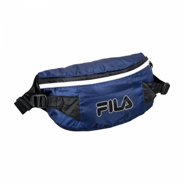 Fila Göteborg Light Weight Waistbag