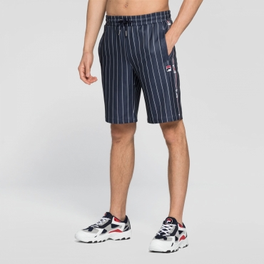 Fila Hall AOP Shorts