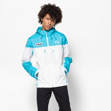 Fila Holt Shell Jacket
