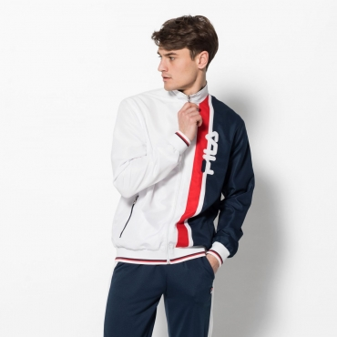 Fila Jacket Herbie