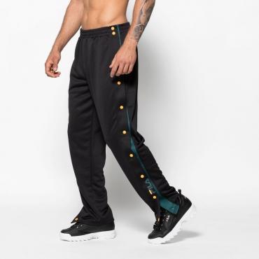 Fila Jay Full Tar Away Pants