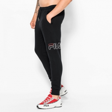Fila Kean Sweat Pant