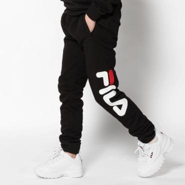 Fila Kids Classic Basic Pants