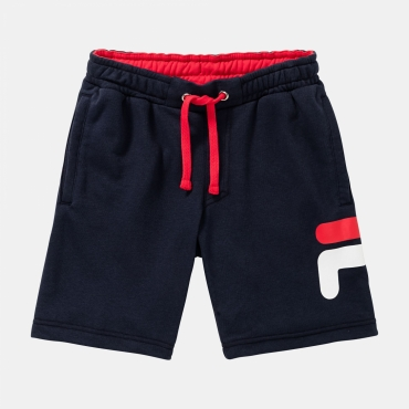 Fila Kids Sweatshort Robert
