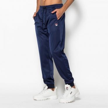 Fila Kit Cuffed Track Pants