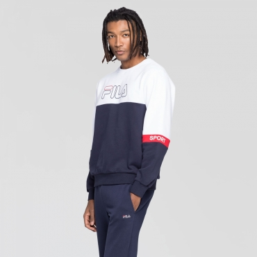 Fila Larry Crew Sweat