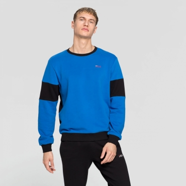 Fila Lennox Crew Sweat