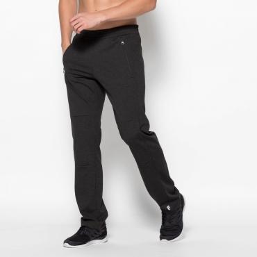 Fila Long Pant