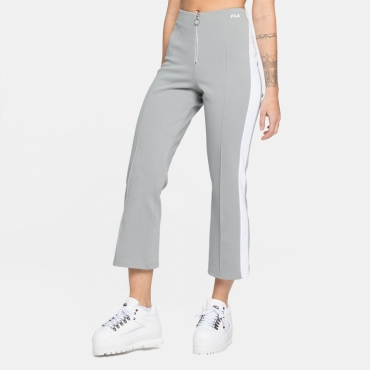 Fila Mabli Cropped Pants