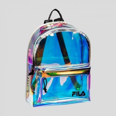 Fila Malmöö Mini Backpack Iridescent