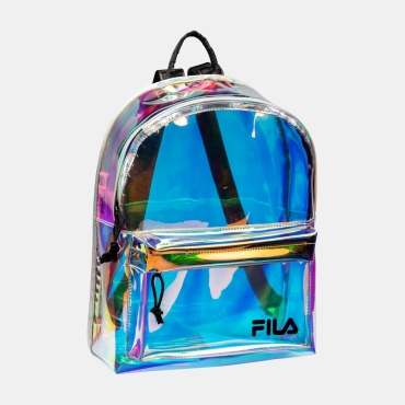 Fila Malmöö Mini Backpack Iridescent