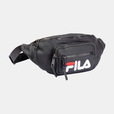 Fila Men Wrinkled Bag