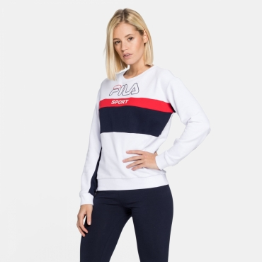 Fila Mika Crew Sweat